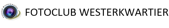 Fotoclub Westerkwartier