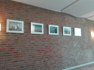 expositie Westerkwartier Leens