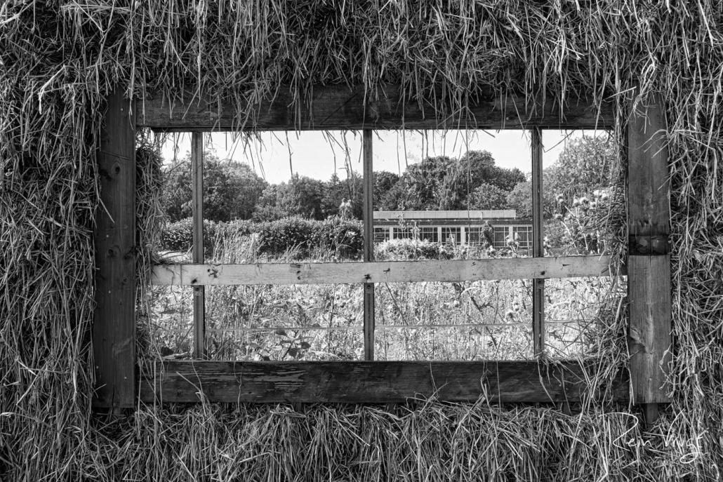 Tuinbouwschool Frederiksoord
